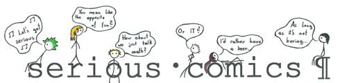 copy-004.jpg